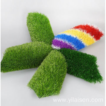 Hot new artifical grass 8mm artificial carpet